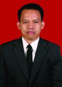 Dr. H. Erwin Hafid, Lc., M.Th.I., M.Ed.